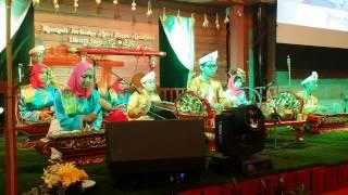 Video Humood AlKhudher - Kun Anta by Gamelan Gema Gangsa SMK Bandar Baru Sentul, Kuala Lumpur. download MP3, 3GP, MP4, WEBM, AVI, FLV Desember 2017