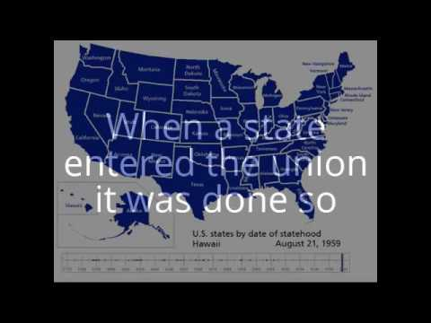 Is each State really a SOVEREIGN?