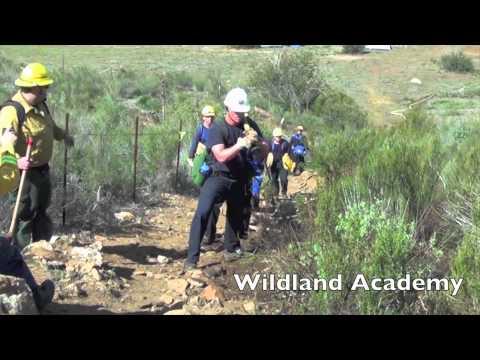 SWC Fire Science Program