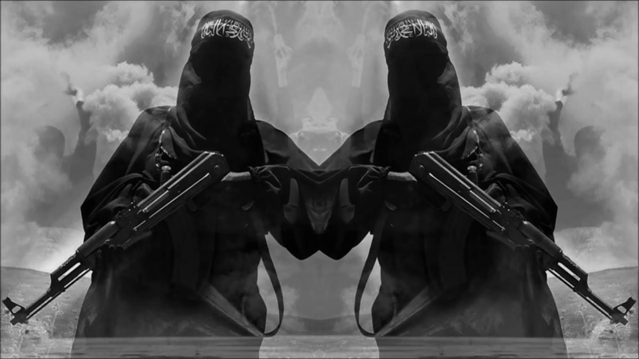 Biz    Kalashnikov #Kalashnikov EP   كلاشنكوف l Калашников