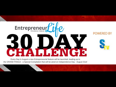 CHALLENGE #14: Dr. Rossi Khan of Bio Life Healthcare Limited.