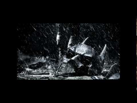 Thumbnail: Hans Zimmer - The Fire Rises! (Prologue Alexandre Safi) [The Dark Knight Rises]