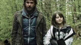 Die Summe meiner einzelnen Teile | Deutscher Trailer HD