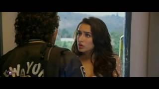 Baaghi hd full movie