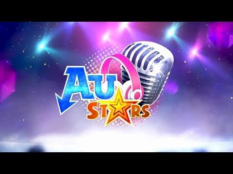 Au Stars
