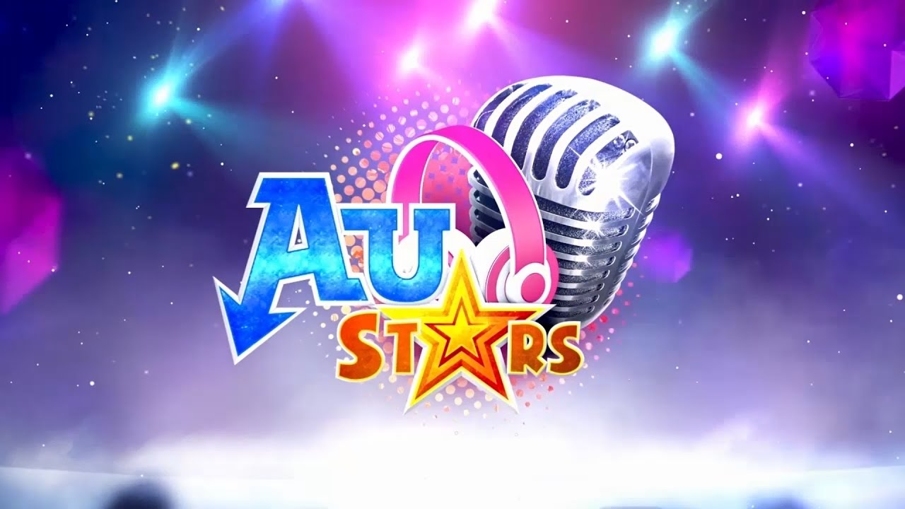 Kết quả hình ảnh cho AU STAR