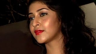 Repeat youtube video I feel cheated says Sonarika