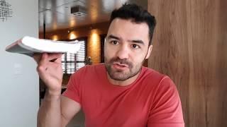 De Onde Vem a DOUTRINAÇÃO? - PAULO FREIRE