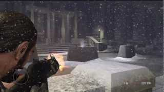 Rogue Warrior - Gameplay Walkthrough Part 5 (Xbox 360/PS3/PC) [HD]