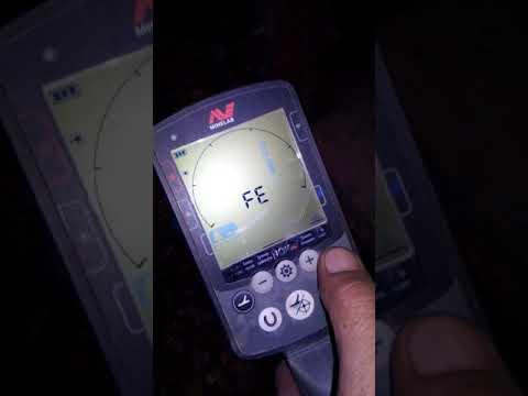 Эквинокс 600 прошивка 2.1  Fe и Fe2
