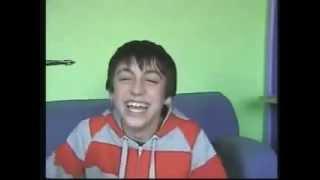 Самый Смешной смех. Смех животных.
