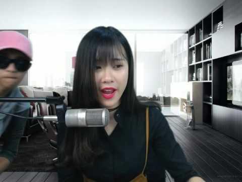 Idol TV   Phòng video chat trực tuyến của MARA MP