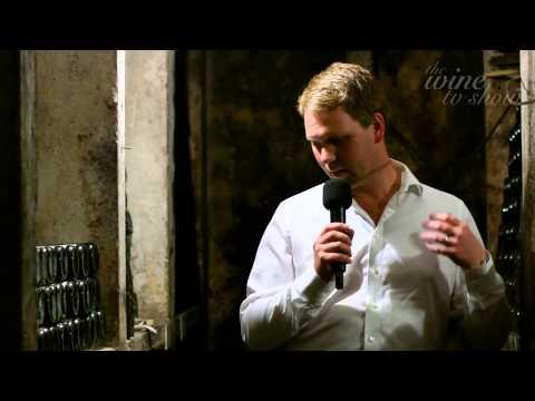 Weingut Kerpen – Besök