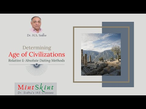 where is the evidence for evolution in the fossil record?? 4-7 from YouTube · Duration:  10 minutes 7 seconds