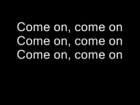 Elvis Presley: A Lttle Less Conversation Lyric Video