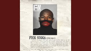 Floyd Mayweather the wicked money grubben coon