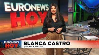 Euronews Hoy   Las noticias del jueves 4 de febrero de 2021
