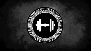 Motivator App. Discurso ir al gimnasio.