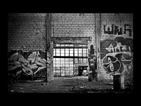 (Free) Boom Bap Hip Hop Chill Underground Rap Instrumental // 90's Type Beat(Prod.by GKF Beats)