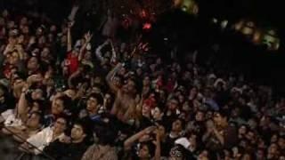 Swarathma Live at Purana Qila - Ee Bhoomi