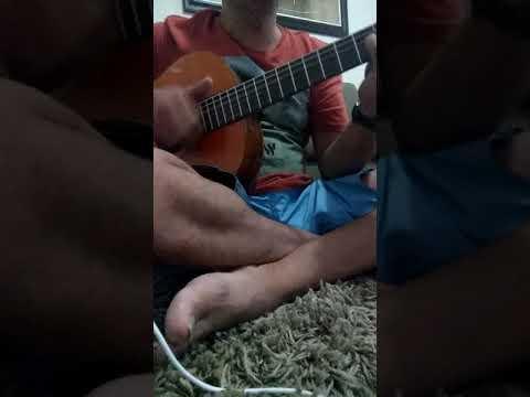 Eu Amei Te Ver  -  Marcio Souza