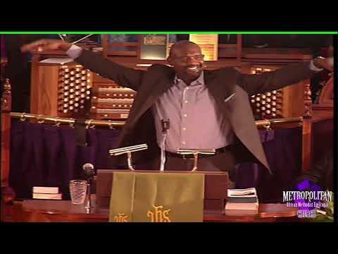 MAMEC (SO) | 9-15-2019  11:00 AM | Rev. William H. Lamar, IV |
