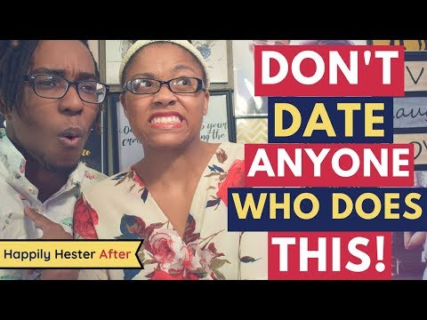christian dating girl defined