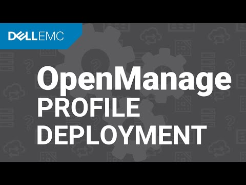 deploying-system-profile-and-iso-profile
