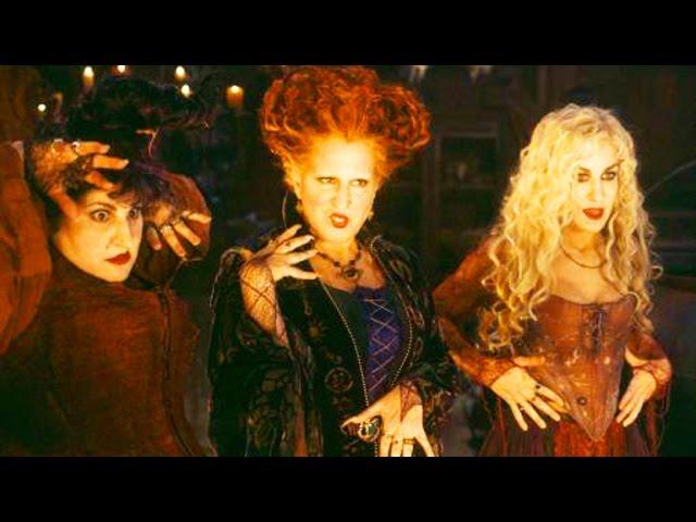 Halloween Songs from the 90's   Horror Amino