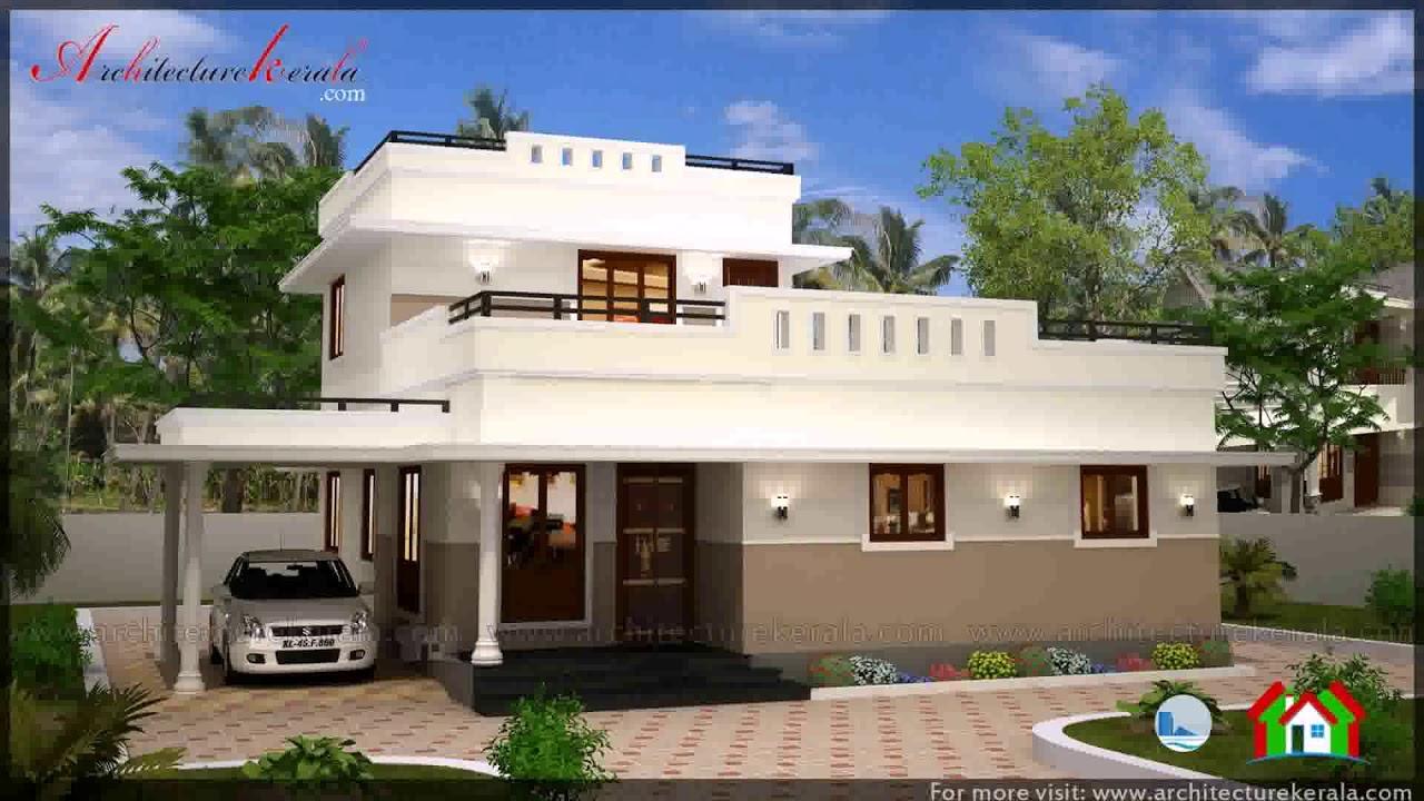 1500 Sq Ft House Plans Kerala Style