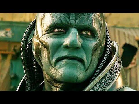 Download New Hollywood movie | X-Men movie in Hindi | X-Men the dark Phoenix in hindi
