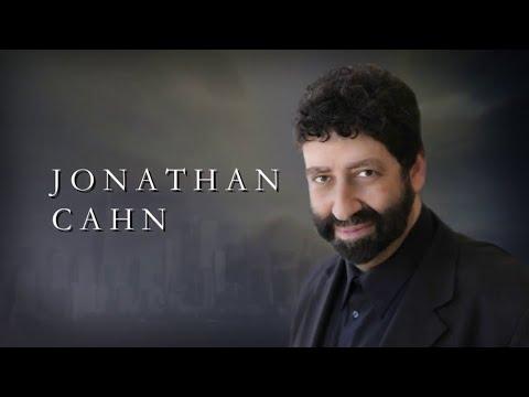 🅽🅴🆆 Jonathan Cahn 🔥 April 02, 2020 🔥 SPECIAL MESSAGE UPDATE  MUST WATCH!!!