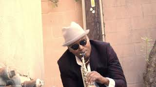 Gritty City