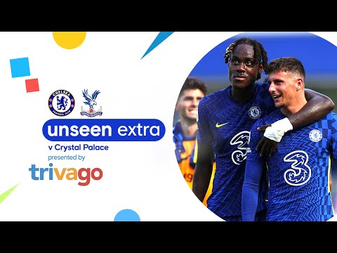 Trevoh Chalobah Awakens Members At Stamford Bridge With Premier League Debut Goal |  Extra invisible