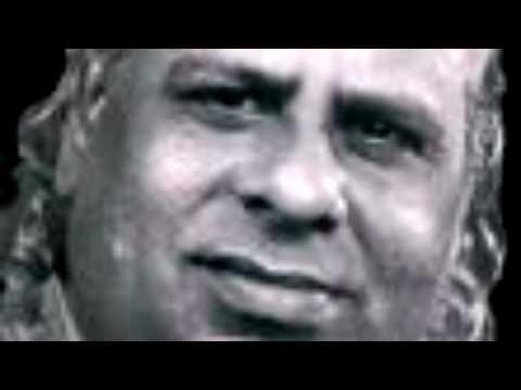PT.OMKARNATH THAKUR-MAI NAHIN MAKHAN KHAYO-KATHA STYLE 1/2