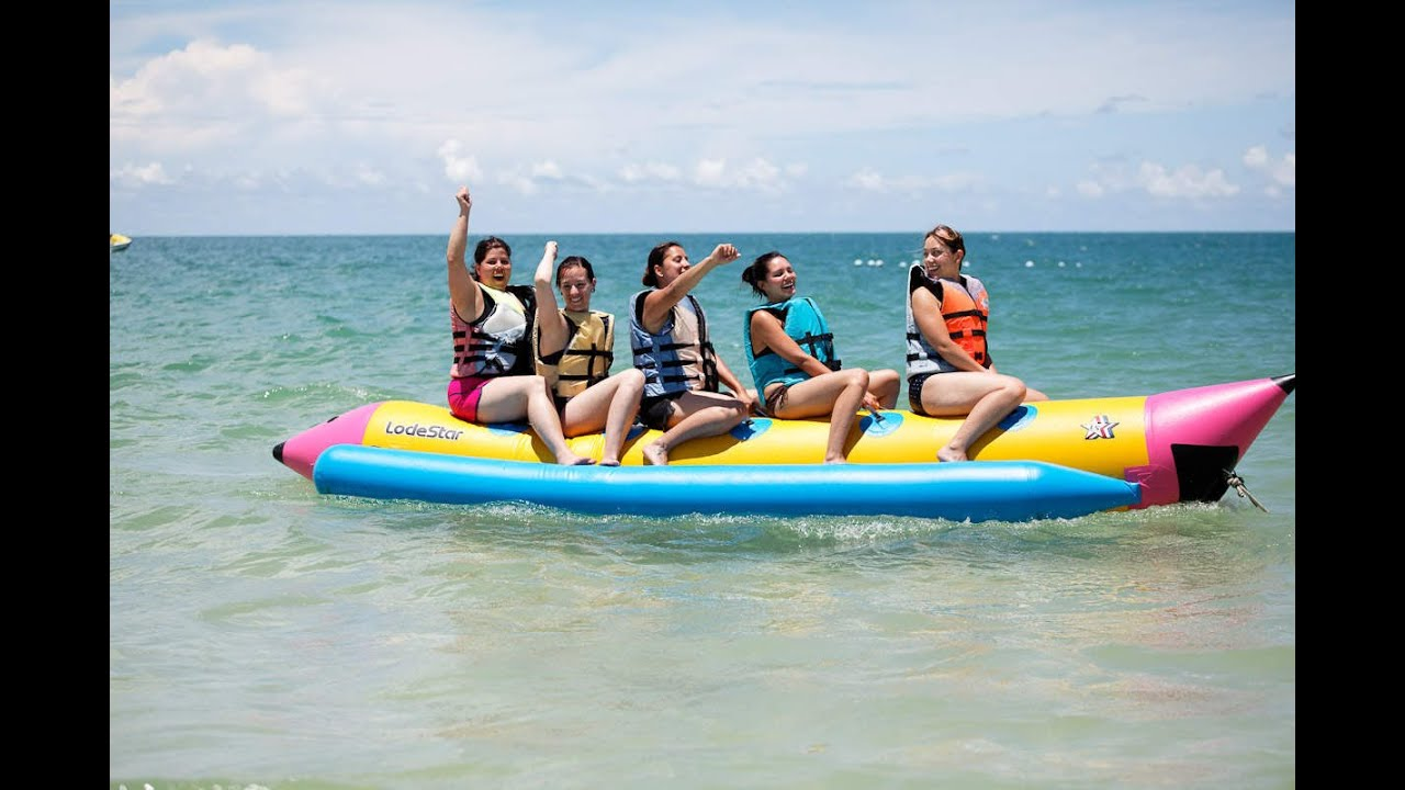 Image result for Water Sports