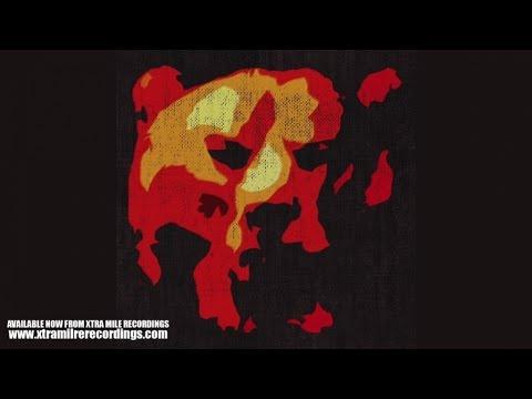Chris T-T And The Hoodrats - The Bear full album
