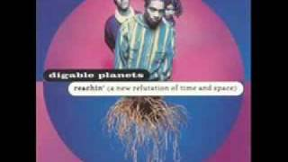 digable planets   swoon units