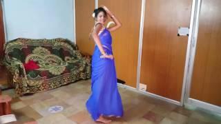 Guvva Gorinkatho Video Song