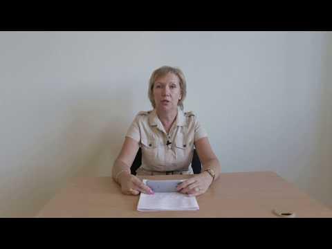 Доход физлица до регистрации ИП облагается НДС