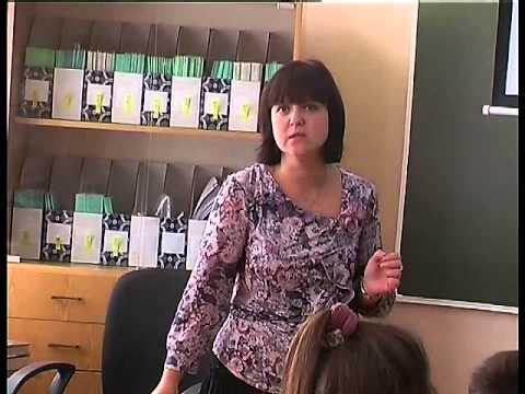 Сказка Салтыкова Щедрина Дикий помещик , сочинение по