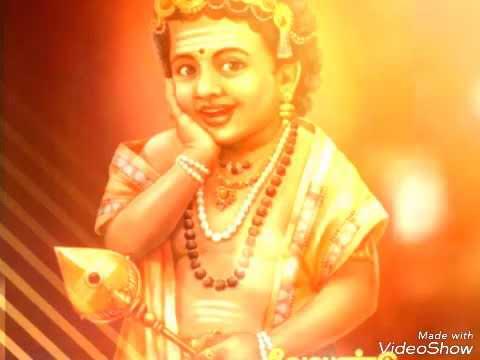 Whatsapp murugan status, lord murugan whatsapp status, 30secs whatsapp status murugan songs,