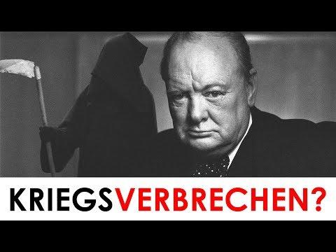 Eine Schande: Englands Hungerblockade im 1. Weltkrieg! Fakten zum deutschen U-Bootkrieg