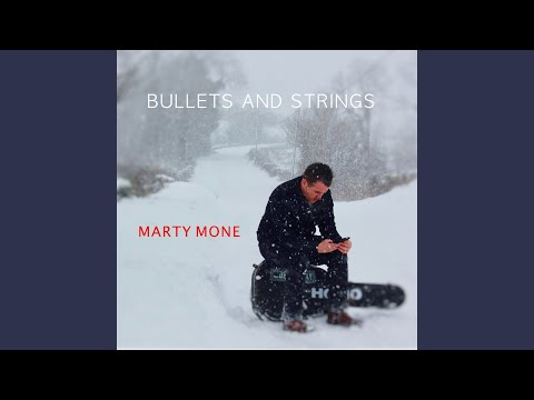 Bullets and Strings