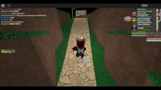 PLAYING SOME ROBLOX GAMES!!!! #12(RANDOMIZER NUZLOCKE PROJECT POKEMON)
