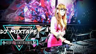 Gambar cover Dj Ping Pong REMIX 2019    SAMPE GILA BROO Mixtape 2019 DJSandega