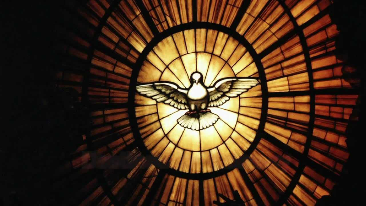 Destined For Intimacy The Penitential Act