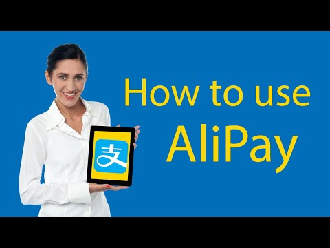 how-to-use-alipay-|-a-simple-guide-to-alipay