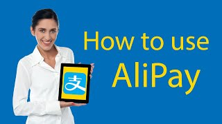 HOW TO - Use Alipay | A Simple Guide to Using Alipay screenshot 4