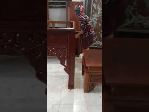 Đồ gỗ Đức Hiền, 02 10 2020. Chuyển hàng đi Cầu Đơ 4, p Hà Cầu, q  Hà Đông, Hà Nội.